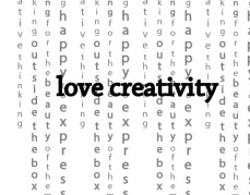 cropped-lovecreativity.jpg