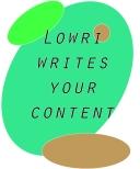 lowri circles